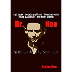 Dr Hoo Series One
