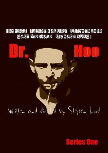 Dr Hoo Series One