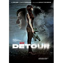 Detour