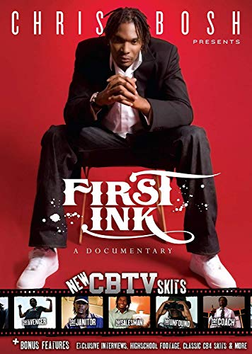 First Ink: A Documentary