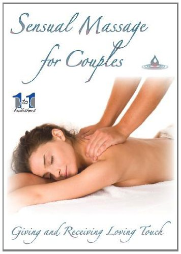 Sensual Massage for Couples