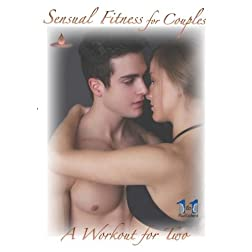 Sensual Fitness for Couples