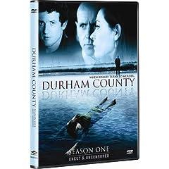 Durham County Season One
