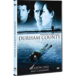 Durham County Season One