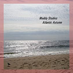 Maddy Studios Atlantic Autumn