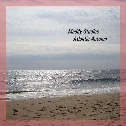 Maddy Studios Atlantic Autumn