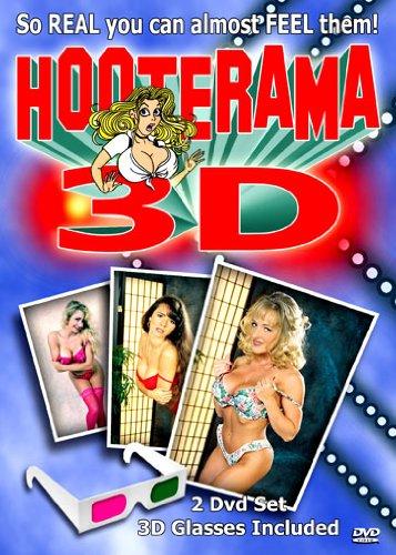 Hooterama 3-D