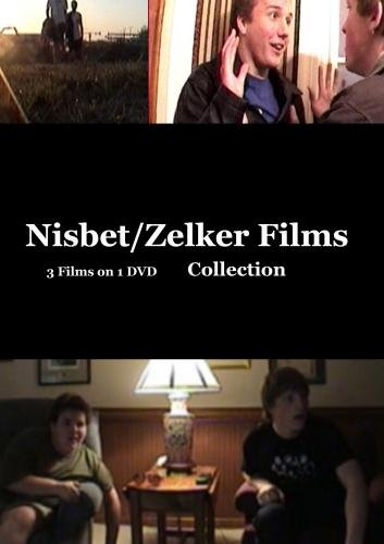 Nisbet/Zelker Films Collection