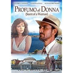 Profumo Di Donna (Scent of a Woman)