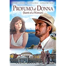 Profumo Di Donna (Scent of a Woman)