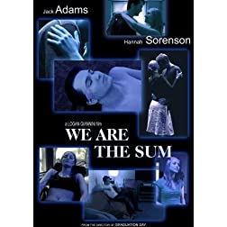 We Are the Sum