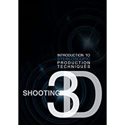Shooting 3D