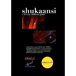 Shukaansi