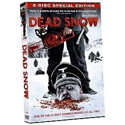 Dead Snow