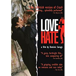 Love + Hate