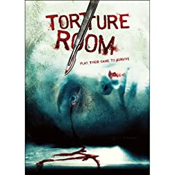 Torture Room