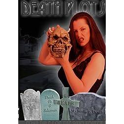 Death Plots