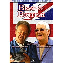Best of British II