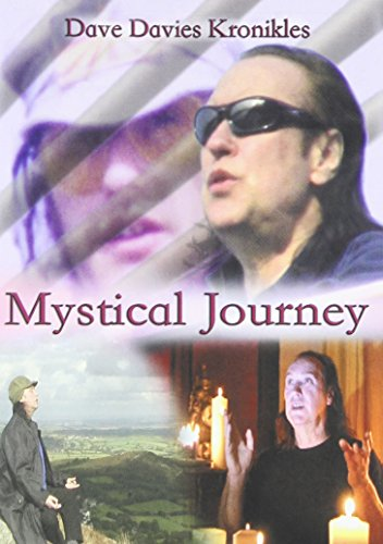 Mystical Journey