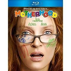 Motherhood [Blu-ray]