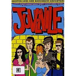 Juvenile Vol. 1