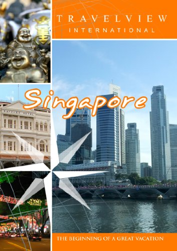 Travelview International  Singapore