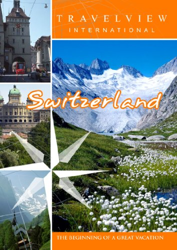 Travelview International  Switzerland