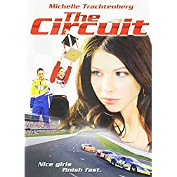 Circuit
