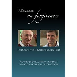 A Dialogue on Forgiveness