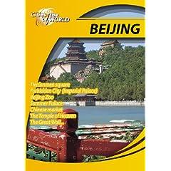 Cities of the World  Beijing China