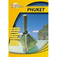 Cities of the World  Phuket Thailand