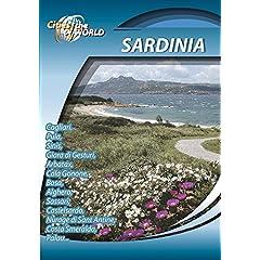Cities of the World  Sardinia Italy