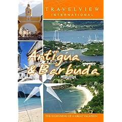 Travelview International  Antigua & Barbuda