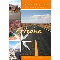 Travelview International  Arizona
