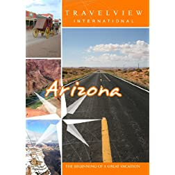 Travelview International  Arizona