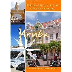 Travelview International  Aruba