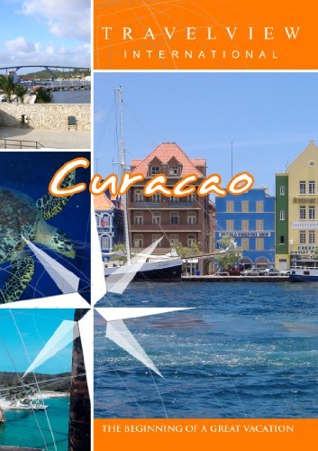 Travelview International  Curacao