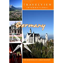 Travelview International  Germany