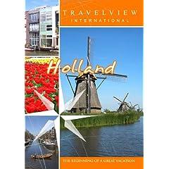 Travelview International  Holland