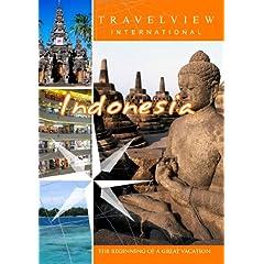 Travelview International  Indonesia