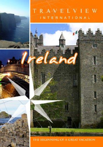 Travelview International  Ireland