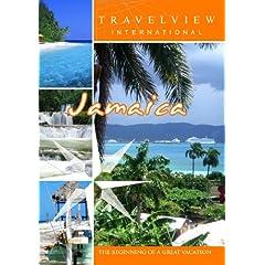 Travelview International  Jamaica