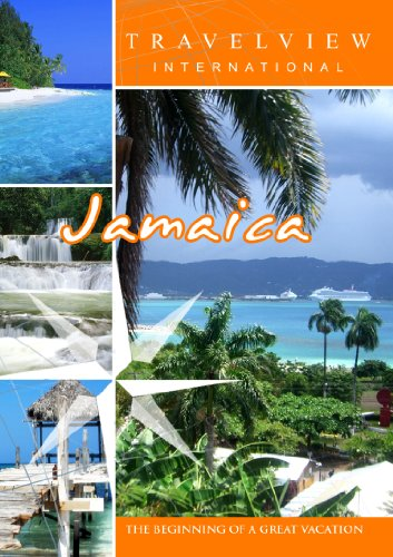 Travelview International  Jamaica