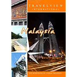 Travelview International  Malaysia