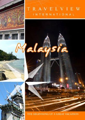 Travelview International  Malaysia