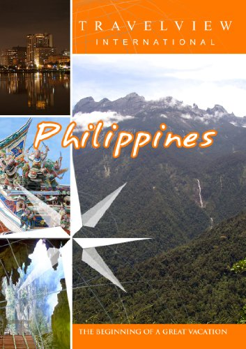 Travelview International  Philippines