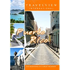 Travelview International  Puerto Rico