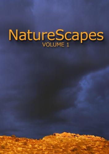 NatureScapes - VOLUME 1