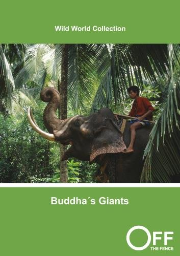 Buddha�s Giants