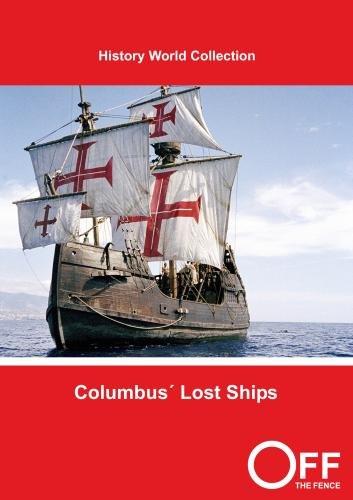 Columbus� Lost Ships